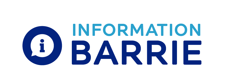 Information Barrie